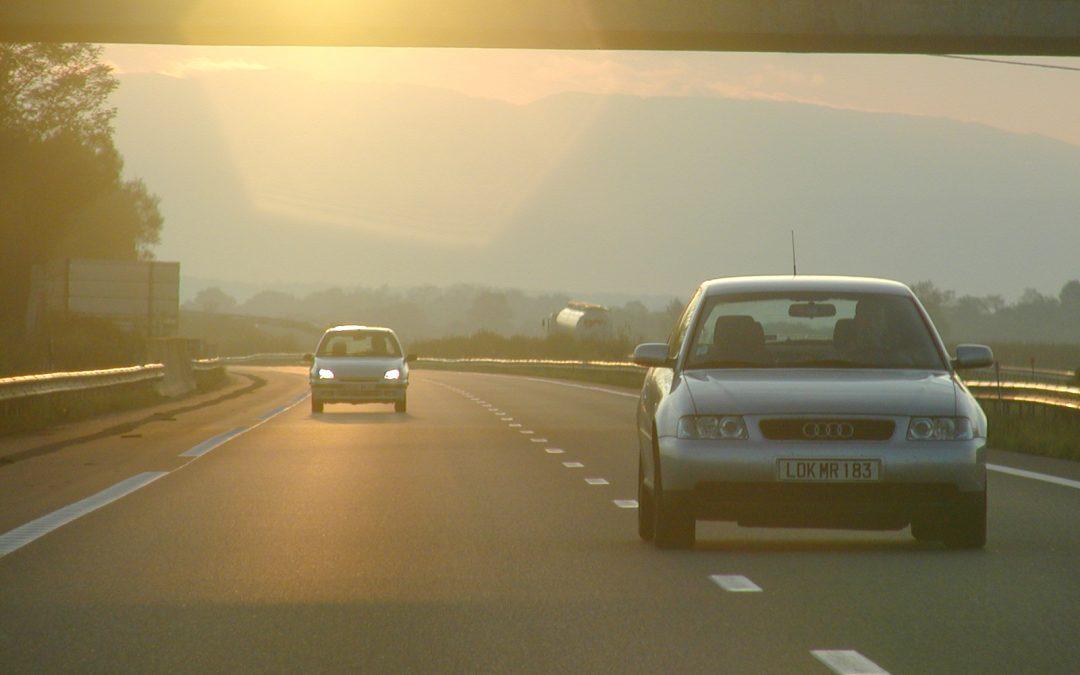 Bio-energieTag Steinfurt aandacht voor elektrische auto's