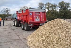 Biomassalland