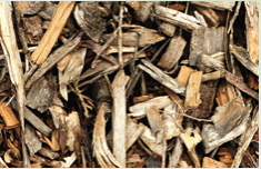 Biomassa als flexibele transitiebrandstof
