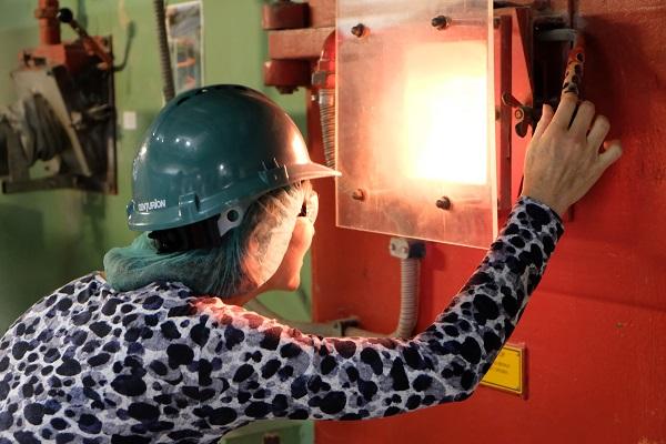 Verduurzaming proceswarmte industrie Overijssel door toepassing bio-energie