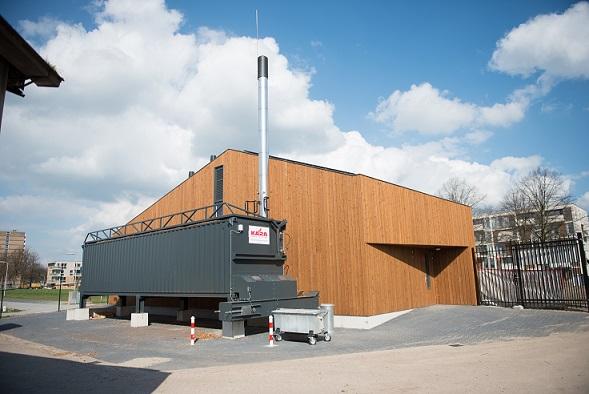 DLV GL rapport geeft vertekend beeld emissies biomassa
