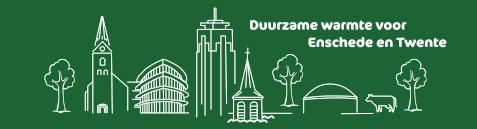 RES Twente borgt bijdrage vergisting voor duurzame doelen